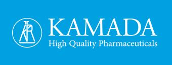 Kamada Pharmaceuticals