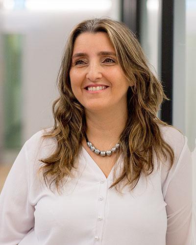 Ariella Raban