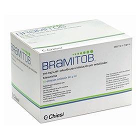 BRAMITOB - Product Image