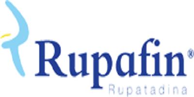 RUPAFIN