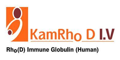 KAM-RHO D I.V