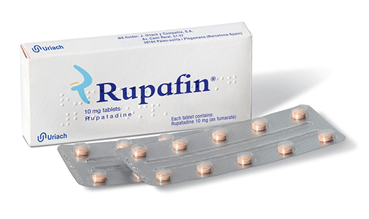 RUPAFIN - Product Image