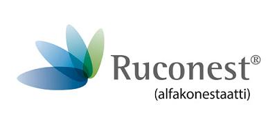 Ruconest